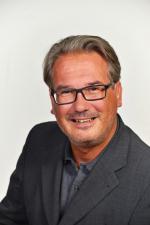 DI Dr. Peter Gspaltl