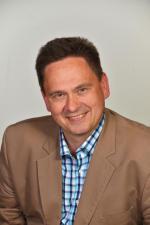 Anton Pichler