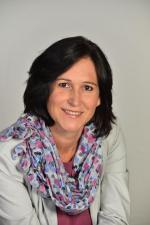 Anita Höller