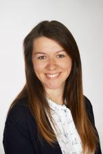 Mag. Ingrid Deutsch