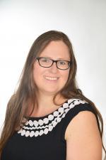 Katharina Grasser