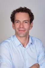 Florian Toth