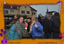 Dorffasching (van Theny)_31