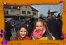 Dorffasching (van Theny)_34