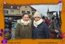 Dorffasching (van Theny)_7