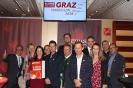 Fitteste Gemeinde: Raaba-Grambach
