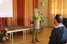 Gesunde Gemeinde - Aktiv im Herbst_17