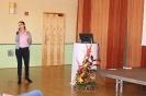 Gesunde Gemeinde - Aktiv im Herbst_7