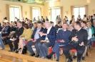 Eröffnung Erweiterung Kindergarten und Kinderkrippe Grambach