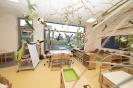 Kindergarten Grambach