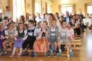 Eröffnung Erweiterung Kindergarten Kinderkrippe Grambach_10