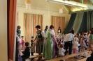 Eröffnung Erweiterung Kindergarten Kinderkrippe Grambach_11