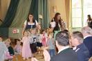 Eröffnung Erweiterung Kindergarten Kinderkrippe Grambach_14