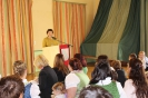 Eröffnung Erweiterung Kindergarten Kinderkrippe Grambach_1