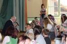 Eröffnung Erweiterung Kindergarten Kinderkrippe Grambach_20