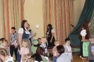 Eröffnung Erweiterung Kindergarten Kinderkrippe Grambach_22
