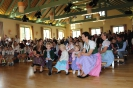 Eröffnung Erweiterung Kindergarten Kinderkrippe Grambach_4