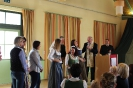 Eröffnung Erweiterung Kindergarten Kinderkrippe Grambach_5
