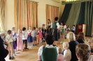 Eröffnung Erweiterung Kindergarten Kinderkrippe Grambach_6