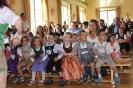 Eröffnung Erweiterung Kindergarten Kinderkrippe Grambach_9